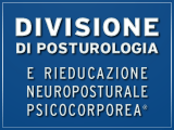 Divisione di Posturologia